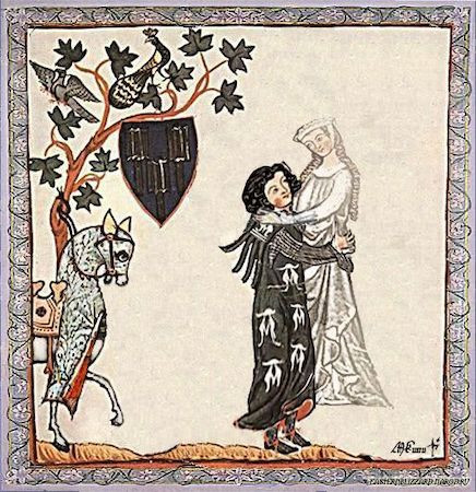 courtly lovers 17.jpg
