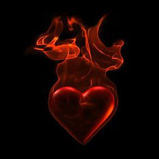 flaming heart 2.jpg