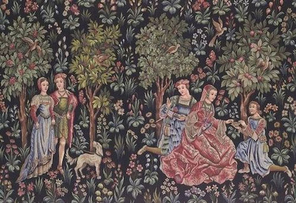 courtly love tapestry.jpg