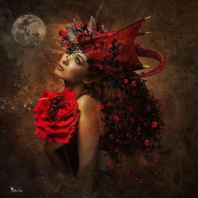 rose-woman 44.jpg