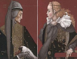 Dante & Beatrice (Parkes).jpg