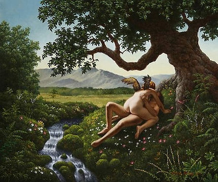 Return to Eden (Kenny).jpg