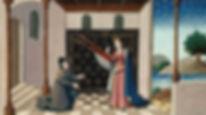 Lady Philosophy-Boethius 2.jpg
