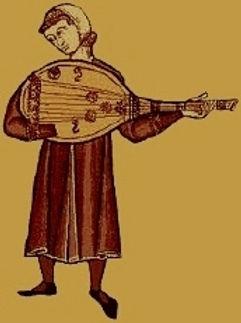 troubadour lute  2.jpg