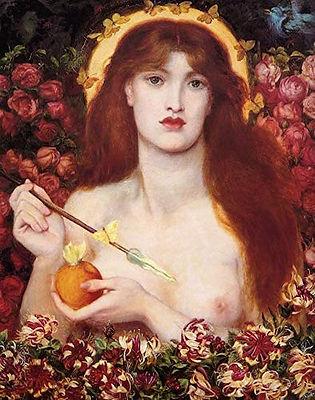 Venus Verticordia (Rossetti).jpg
