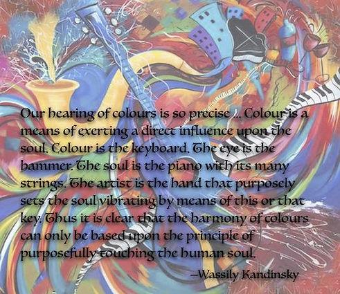 Kandinsky art-music colors meme.jpg