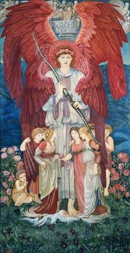 Love (Burne-Jones).jpg