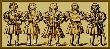 medieval minstrels 1.jpg