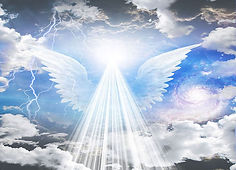 angel-wings sky 1.jpg