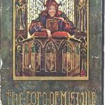 Lord of Misrule (Noyes)
