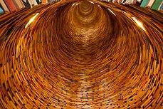 labyrinthine tunnel books 2.jpg