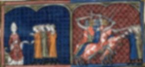 Albigensian Crusade 1.jpg