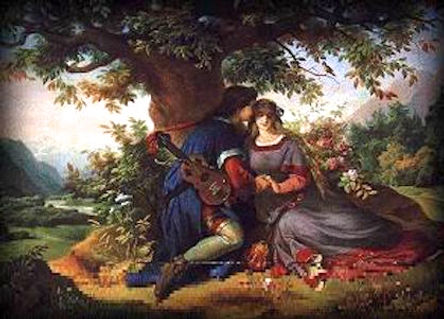 Courtly Lovers 2.jpg