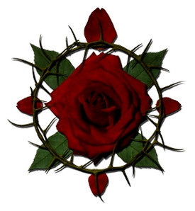 rose-thorn 2.png