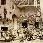 Carnival (16th c. on Jethro Tull album)