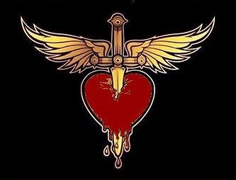 sword-in-heart.jpg