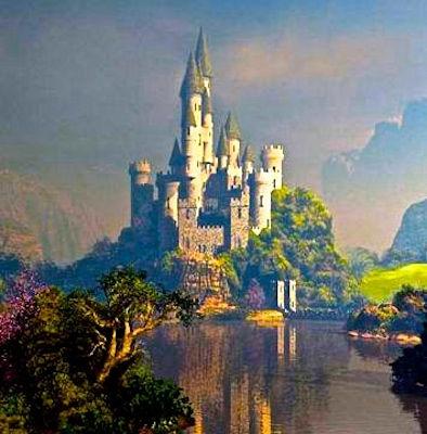 Camelot Castle.jpg