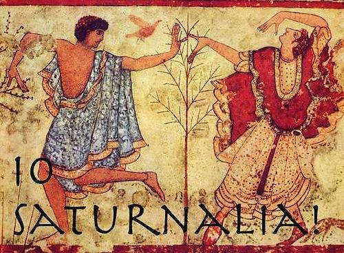 IO Saturnalia.jpg