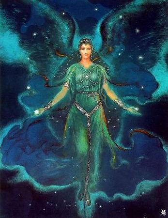 Sophia-angel 4.jpg