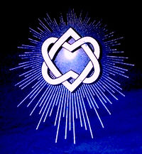 Order Unified Heart 2.jpg