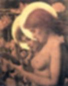 The Haloes (Hawkins 1894.jpg