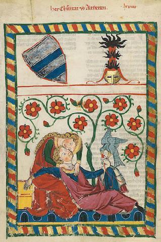troubadour codex 1.jpg