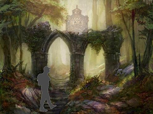 ToS Romantic ruins.jpg