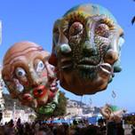 Corso Carnivalesco (Nice 2006)
