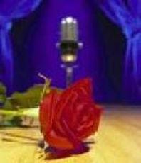 mic-rose.jpg