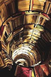 labyrinthine tunnel books 3.jpg