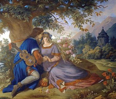 medieval courtly lovers.jpg
