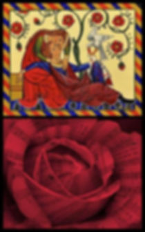 courtly-lovers and music-rose.jpg