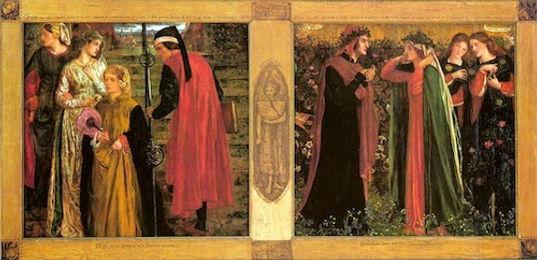 Salutation of Beatrice (Rossetti).jpg