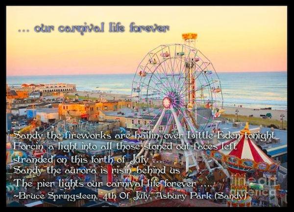 our carnival life forever meme.jpg