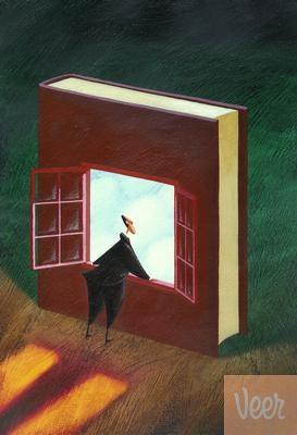 book window.jpg