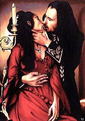 Bram Stokers Dracula.jpg