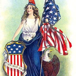 Our Emblems of Liberty