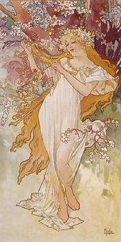 Eostre Goddess of Spring.jpg
