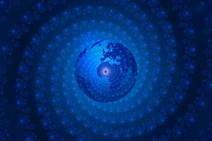 world wide web 4.jpg