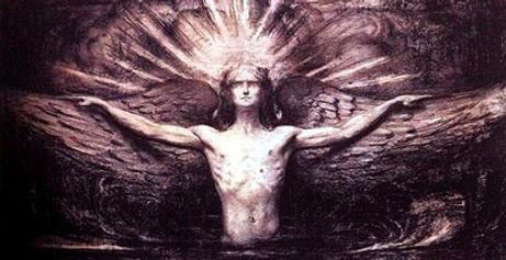archangel (Blake).jpg