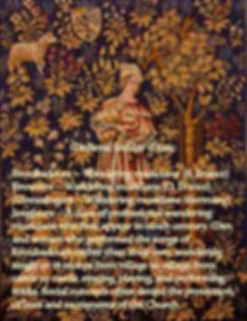 Medieval Secular Music.jpg
