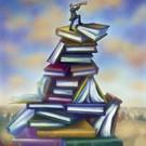 book-stack man.jpg