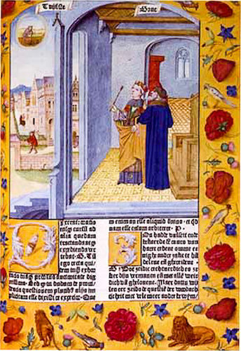 Lady Philosophy (Boethius 1485).jpg