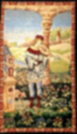 troubadour 2.jpg