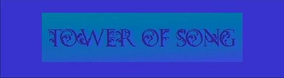 ToS banner 3.jpg