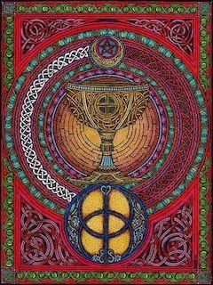 Celtic Cauldron-Grail.jpg