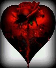 rose-heart 2.jpg