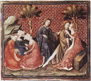 Lancelot -Chretien de Troyes.jpg