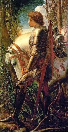 Sir Galahad (Watts).jpg