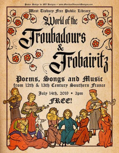 Troubadours-Poster.jpg